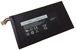 Dell 0CJP38  battery