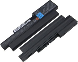 Dell RM627 battery