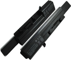 Dell NF52T battery