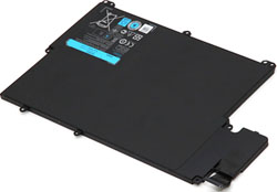 Dell Inspiron 13Z-5323 battery