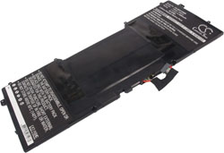 Dell XPS 13 9333 battery
