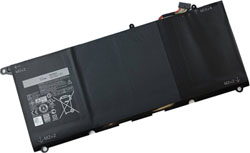 Dell XPS 13D-9343-350 battery