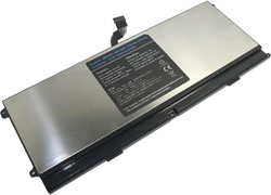 Dell 75WY2 battery