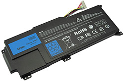 Dell XPS L412Z battery