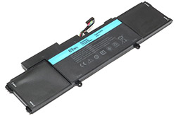 Dell XPS 14-L421X battery