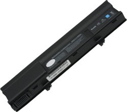 Dell XPS M1210 battery