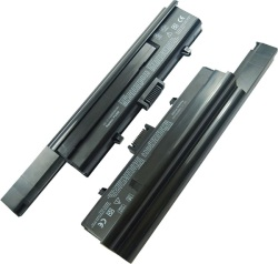 Dell NX511 battery