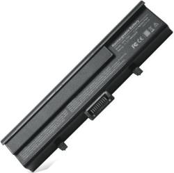 Dell GP975 battery