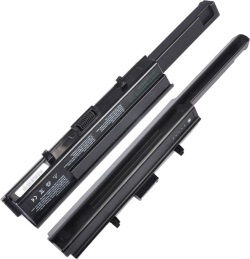 Dell TK363 battery