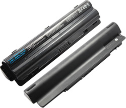 Dell XPS 15 battery