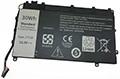 Battery for Dell 271J9