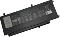 Battery for Dell Inspiron 15 7547