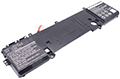 Battery for Dell Alienware P42F