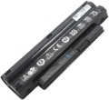 Battery for Dell Inspiron IM1012