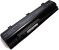 Battery for Dell Inspiron 1300