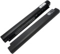 battery for Dell Inspiron 1370