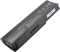 Battery for Dell Vostro 1420