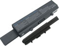 Battery for Dell G555N