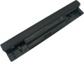 Battery for Dell Inspiron 1564R