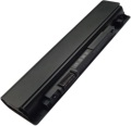 Battery for Dell 127VC