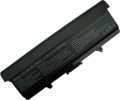 Battery for Dell 0XR694