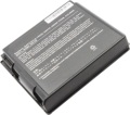 Dell Inspiron 2600 battery