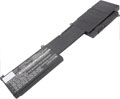 Battery for Dell Inspiron 15Z(5523)