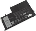 Battery for Dell TRHFF