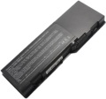 Dell Inspiron E1501 battery