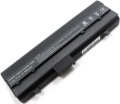 Battery for Dell Inspiron 640M
