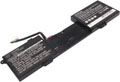 Battery for Dell Inspiron DUO 1090