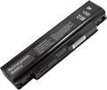 Battery for Dell Inspiron M101Z