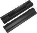battery for Dell Inspiron Mini 1011