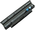 battery for Dell Inspiron M501R