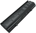Battery for Dell Inspiron 14V