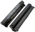 Battery for Dell Latitude 2110