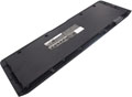 Battery for Dell Latitude 6430U