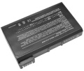Battery for Dell Inspiron 8200