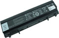 Battery for Dell 970V9