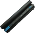 Battery for Dell Latitude E6220