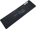 Battery for Dell F3G33