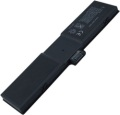 battery for Dell Latitude LS400