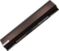 battery for Dell Latitude Z D839N
