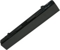 Dell Studio 1440 battery