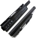 Battery for Dell MT277