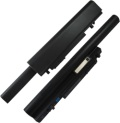 battery for Dell 451-10692