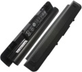 Battery for Dell Vostro 1220N