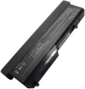 battery for Dell XPS M1310