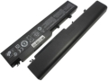 Battery for Dell Vostro V1720