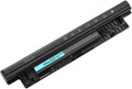 Battery for Dell Inspiron 15(3521)